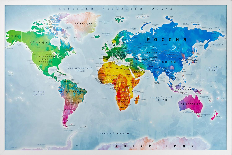 география страны в картинках она все